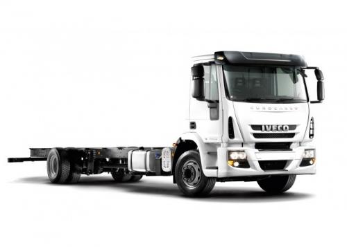 רק החוצה משאיות איווקו ורכבי דודג' ראם יד שניה למכירה - איווקו טרייד אין GJ-49